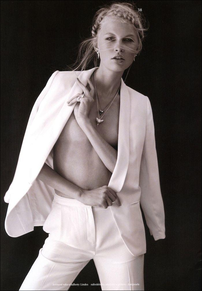Andrea Hrncirova