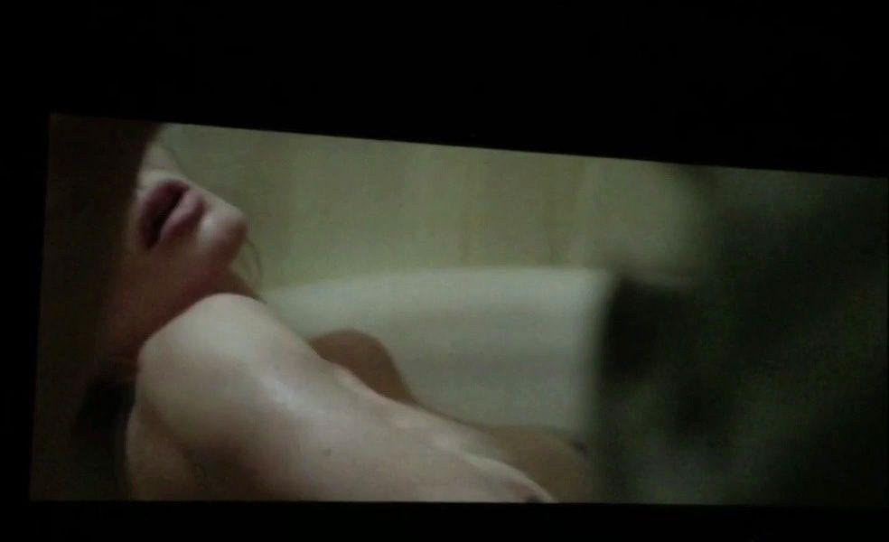 Topless Pics Of Angelina ...