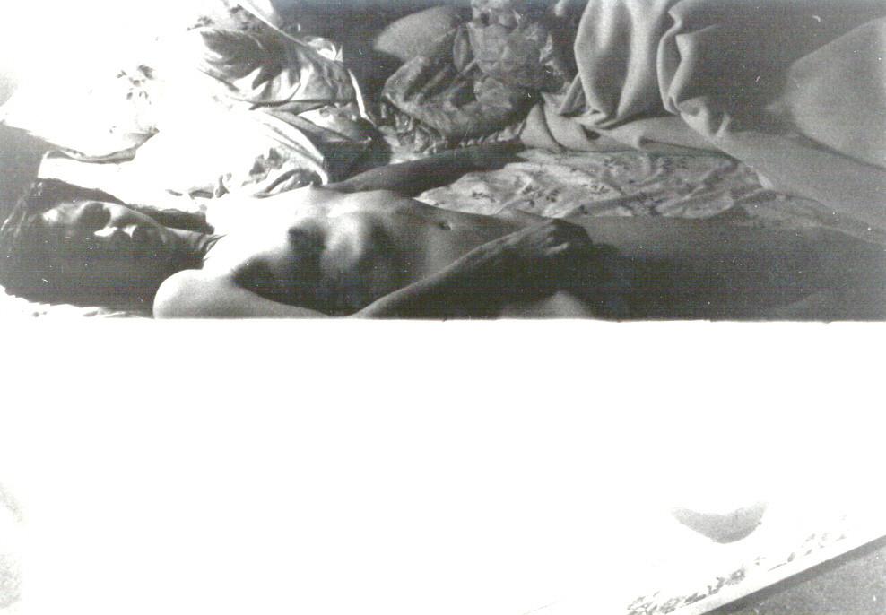 Ariadne Shaffer Sex Pics