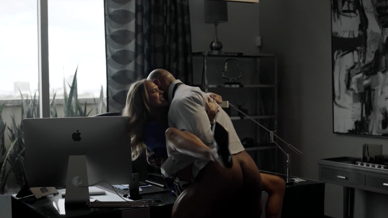 Arielle Kebbel Sex Screen...