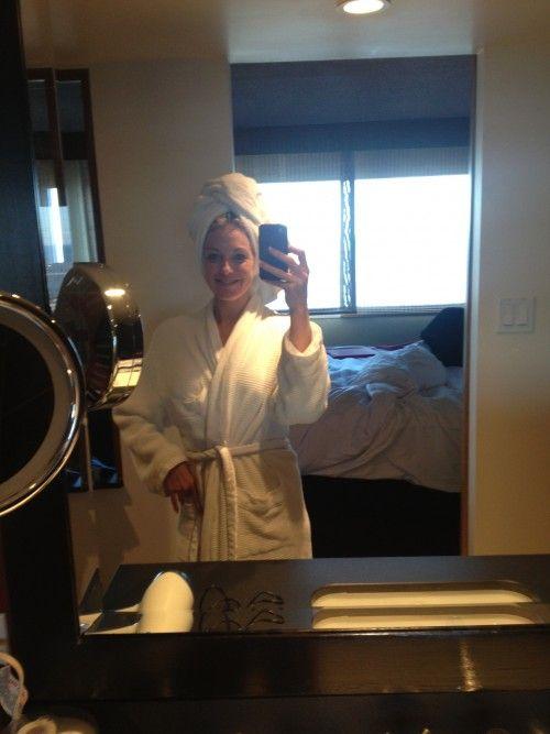 Ashley Blankenship Nude