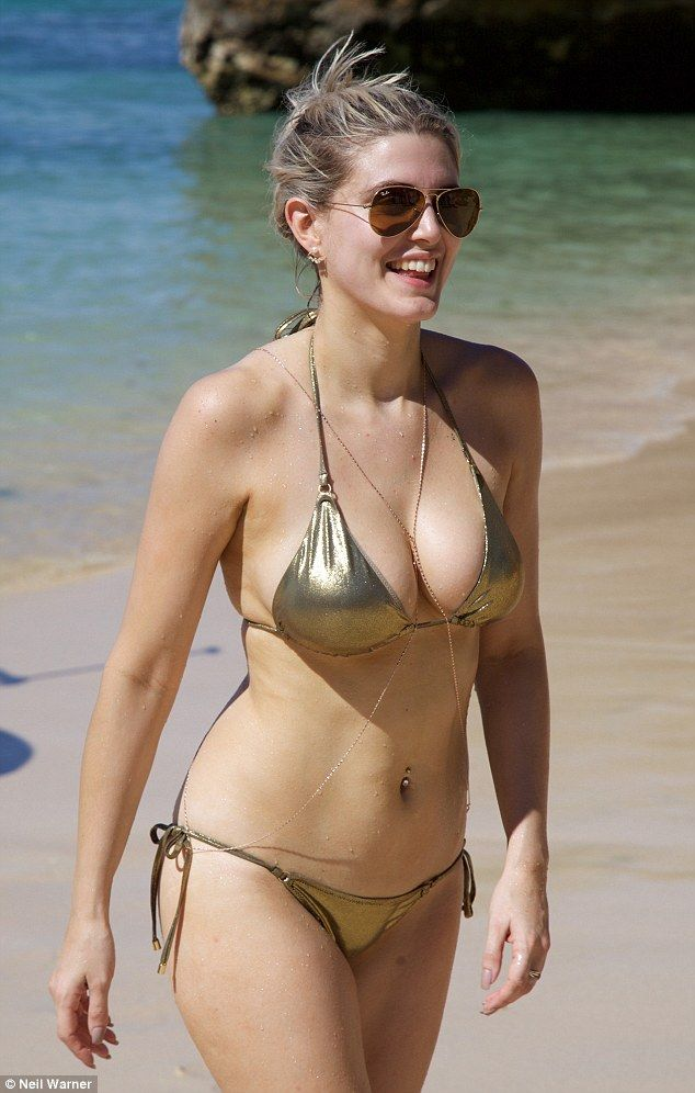 Ashley-James-in-a-Bikini33