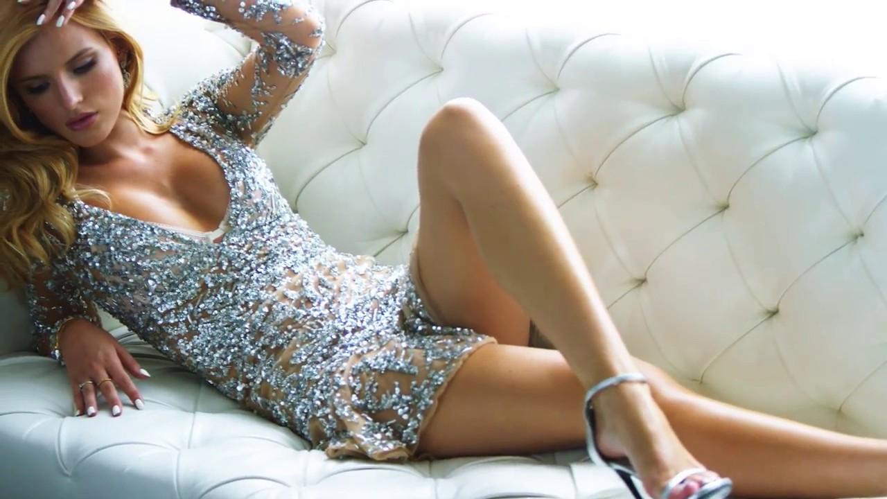 Bella-Thorne-Sexy-41