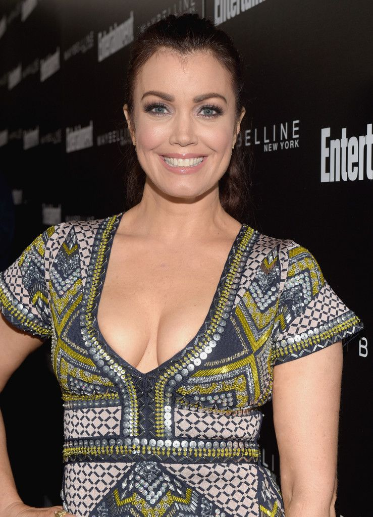 Bellamy-Young-Cleavage-3