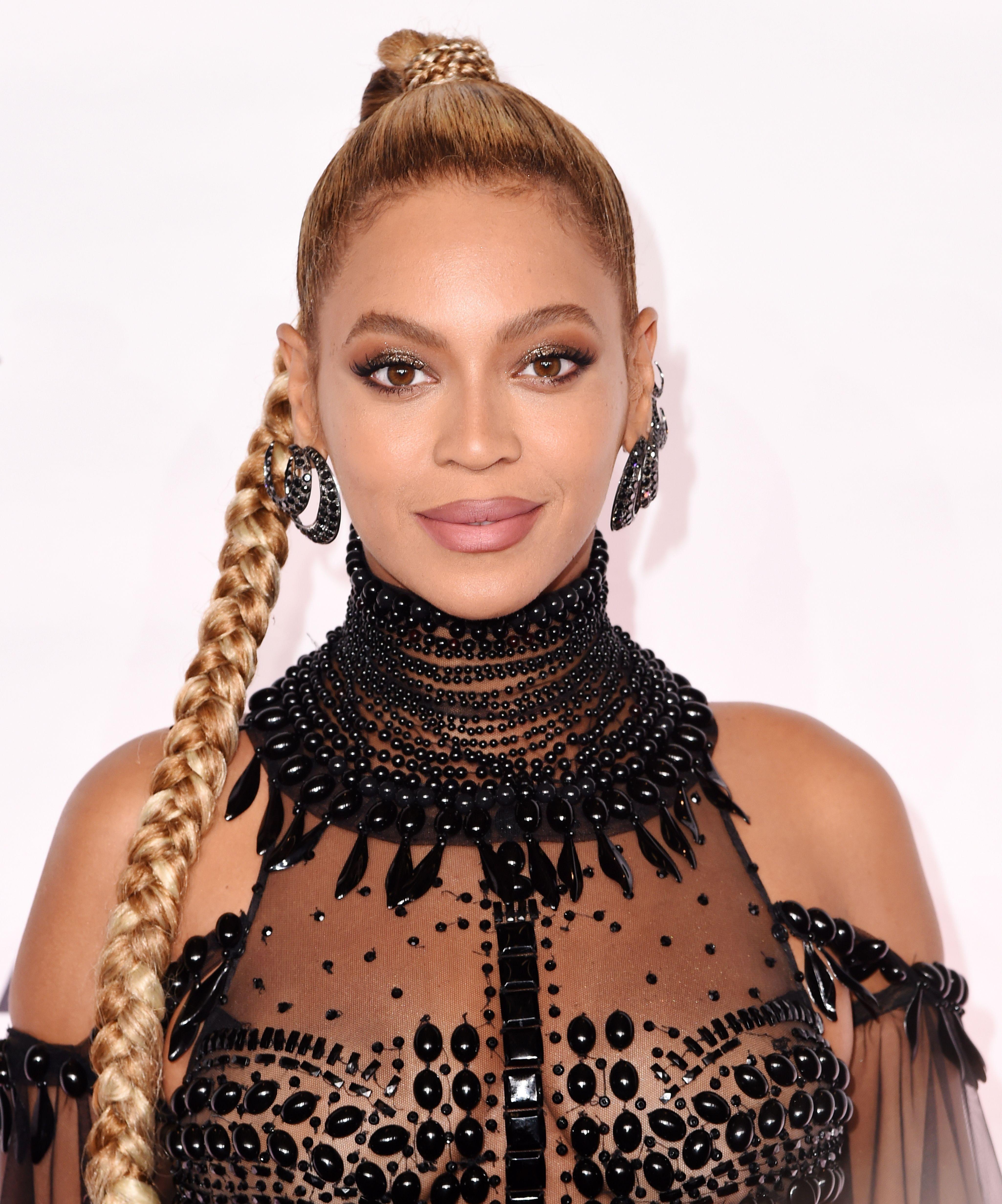 Beyonce Sexy Photos