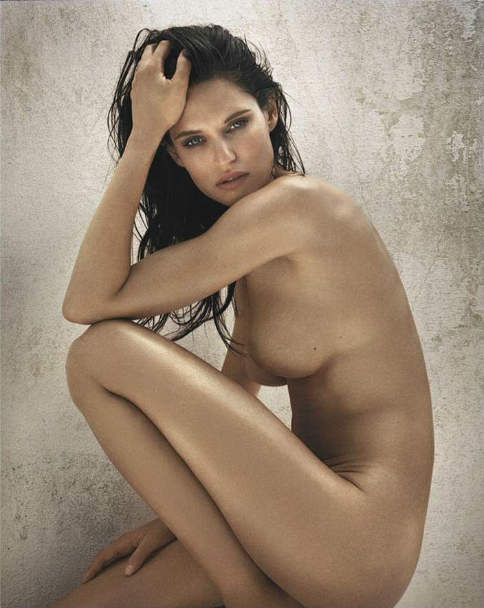 Bianca-Balti-Nude-1