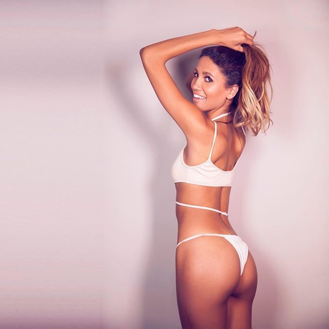 Sexy Pics Of Cj Franco