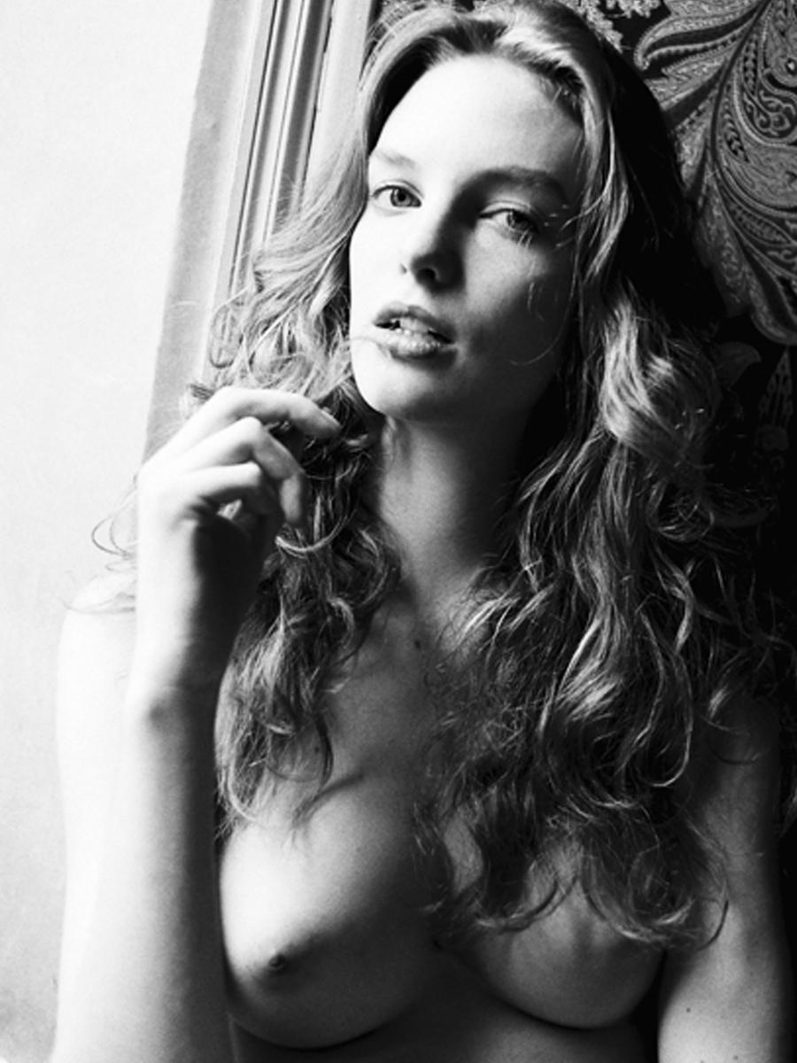 Clara Settje