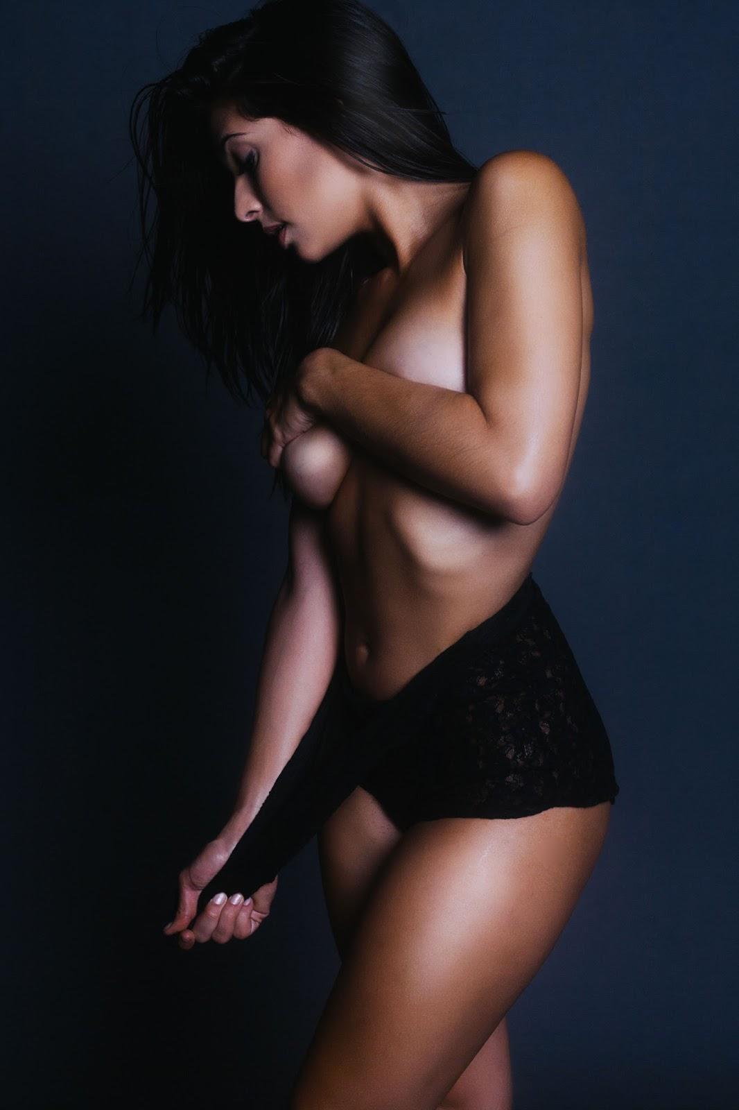 Topless Pics Of Camila Ba...