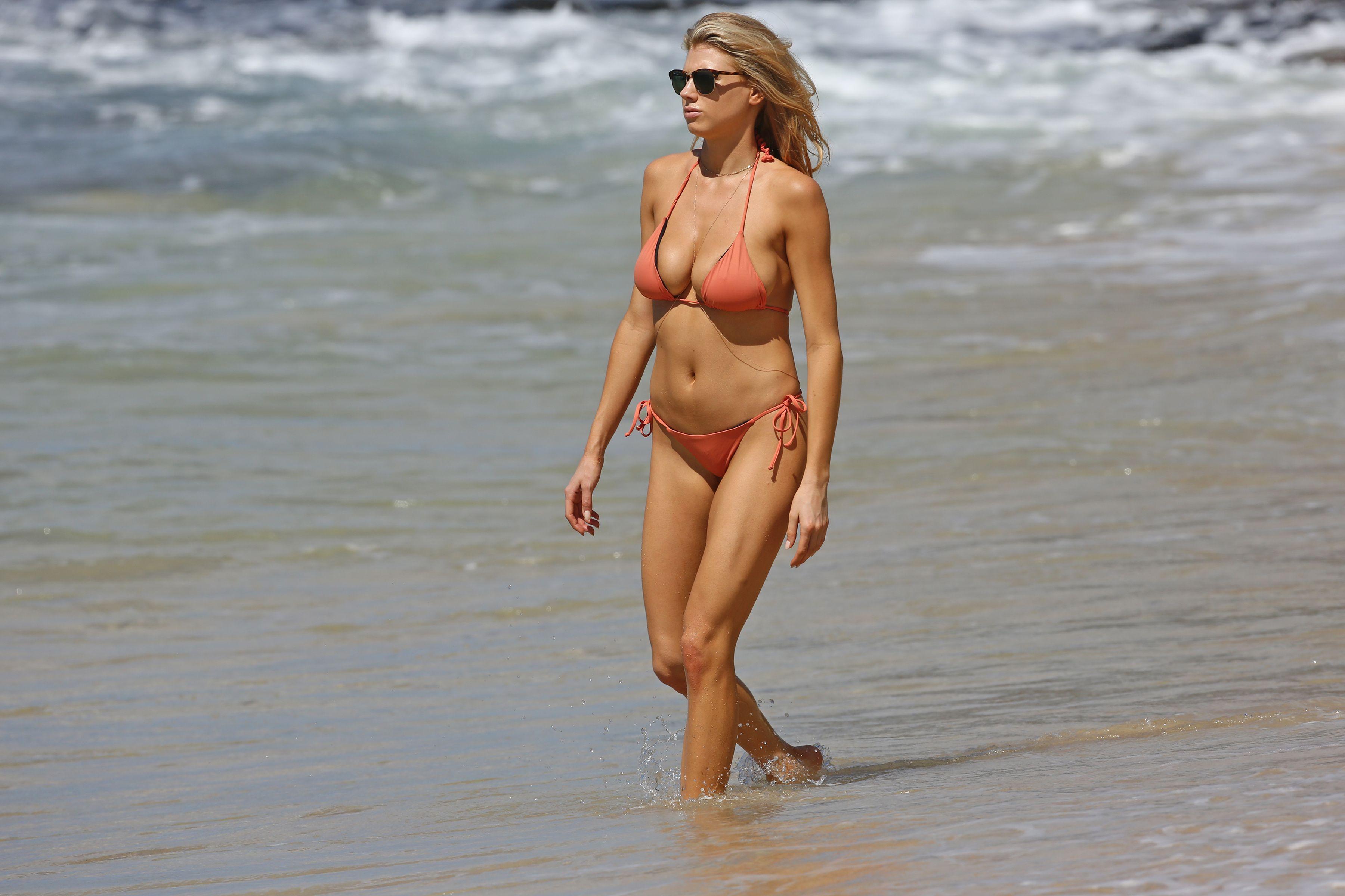 charlotte-mckinney-bikini-thefappening-so-0002