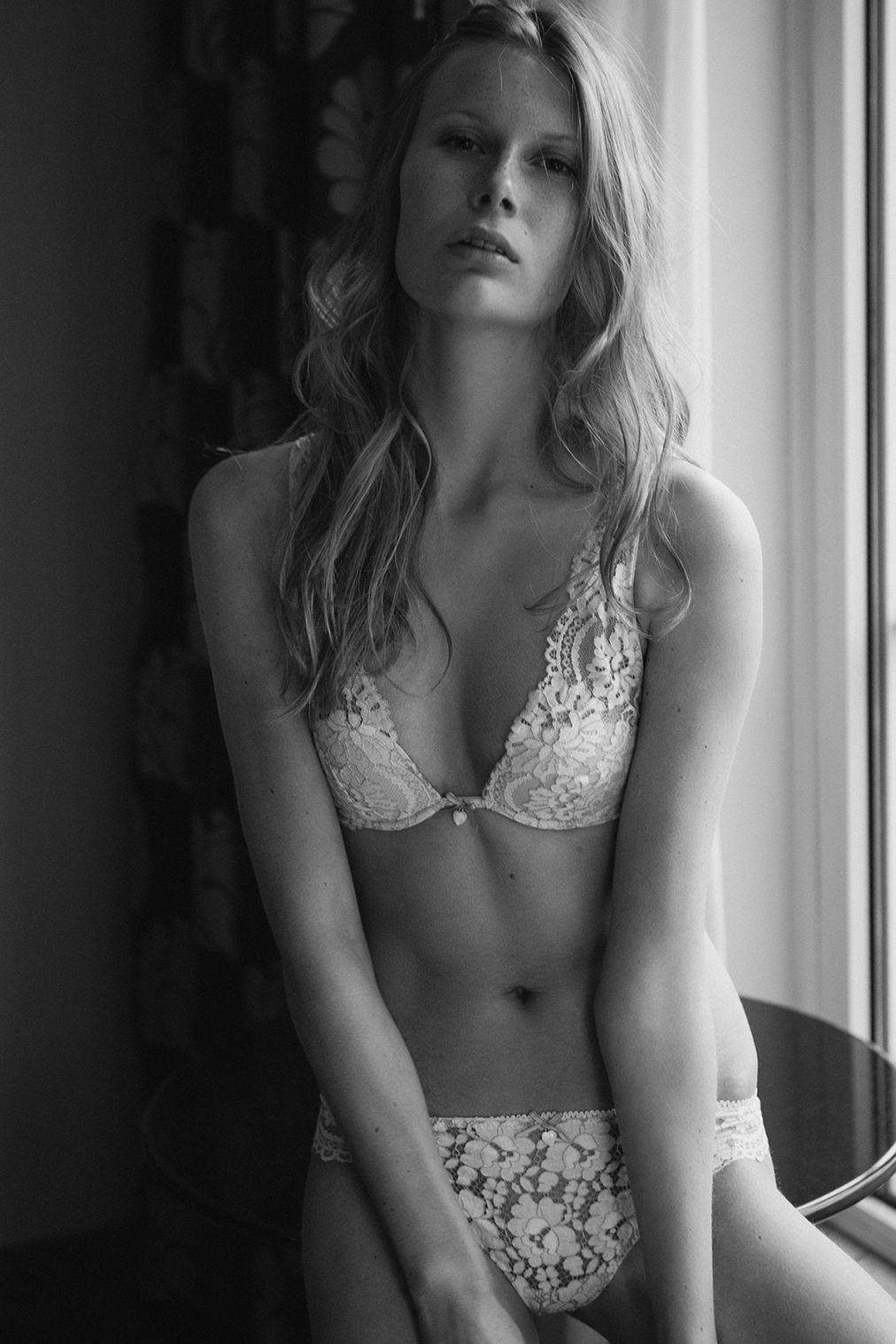 Charlotte Parthoens Tople...