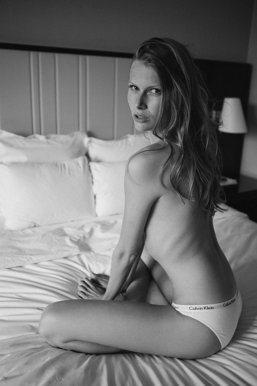 Charlotte Parthoens