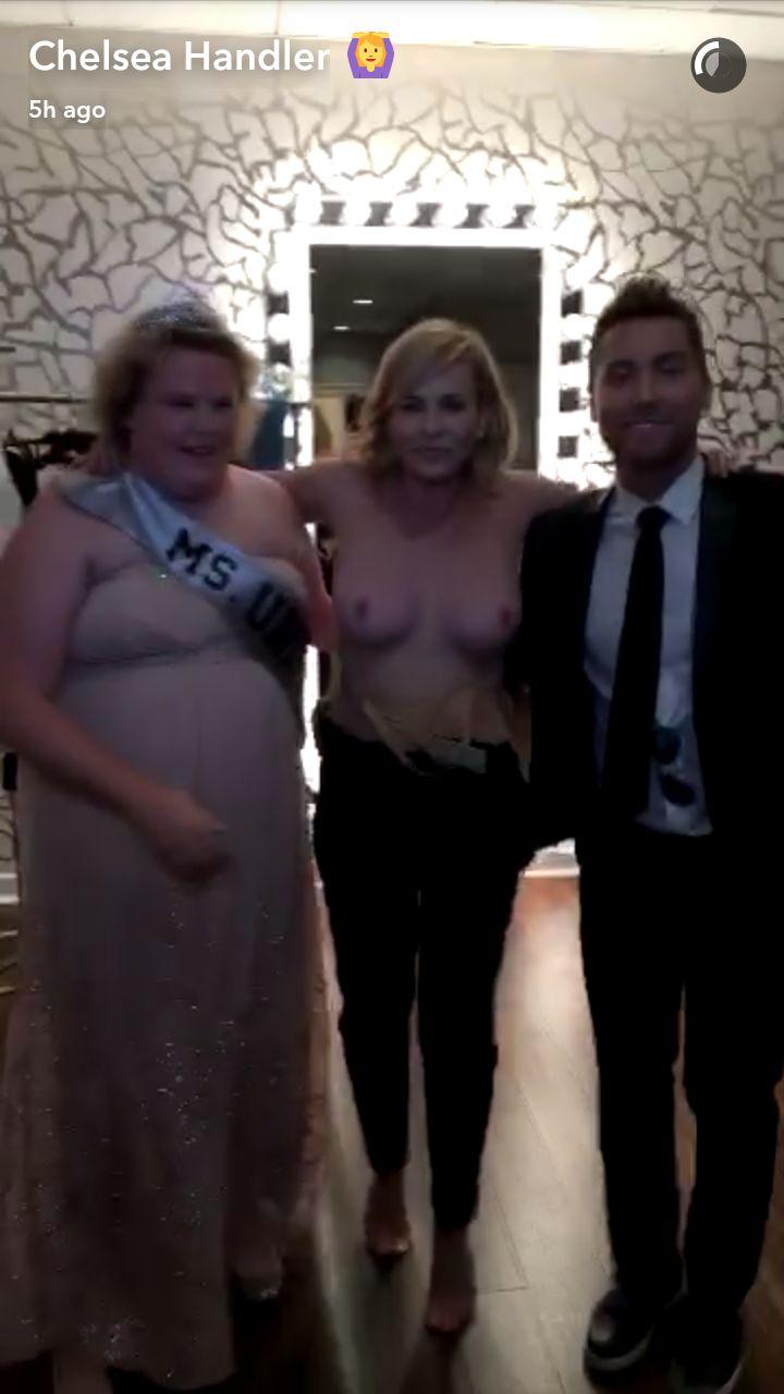 chelsea-handler-topless-1