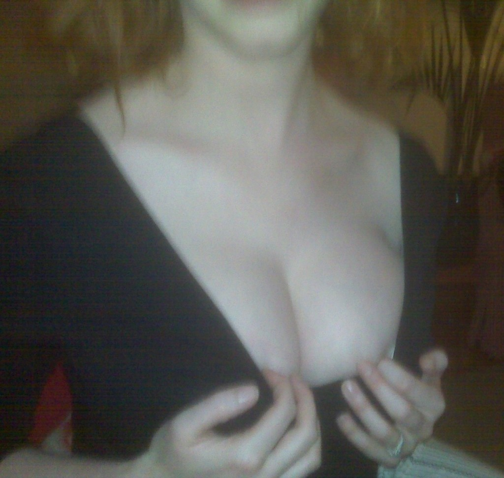 Christina Hendricks Sexy ...