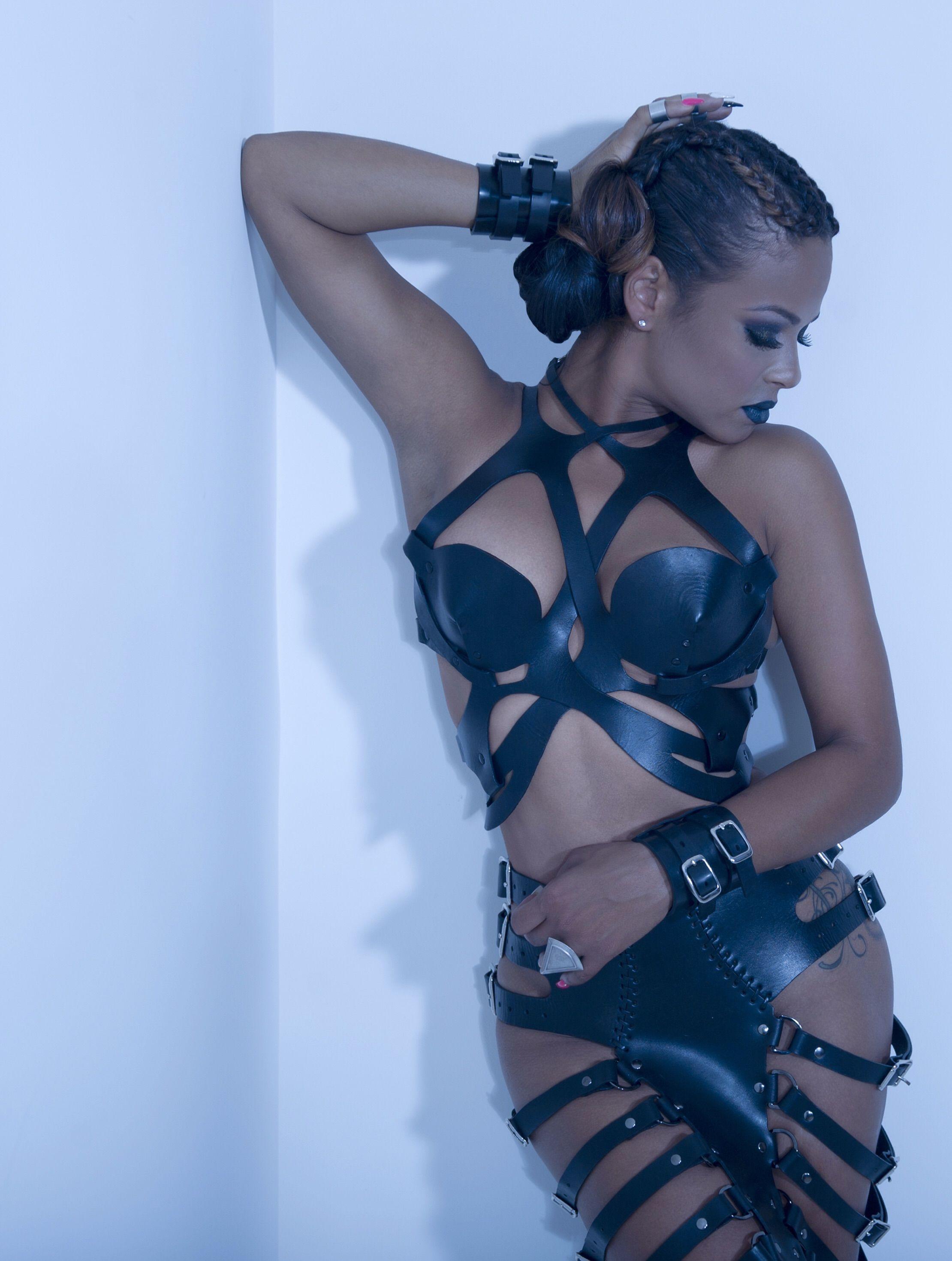 Christina-Milian-Sexy-31