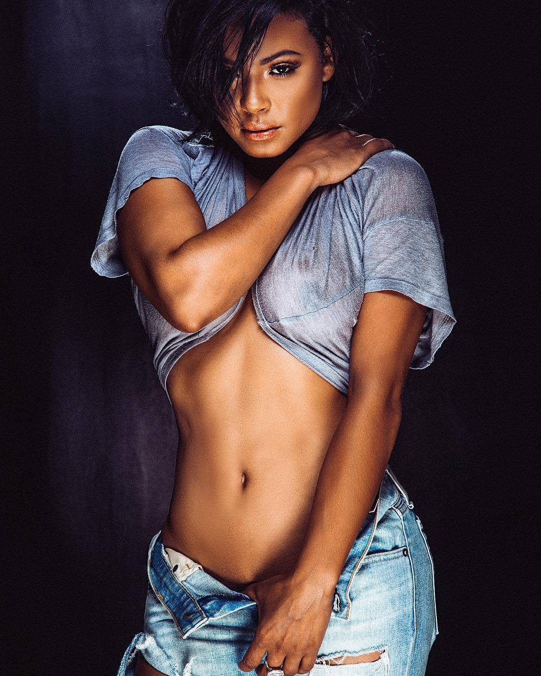 Sexy Photos Of Christina ...