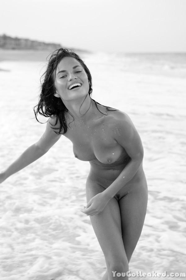 Christina Teigen