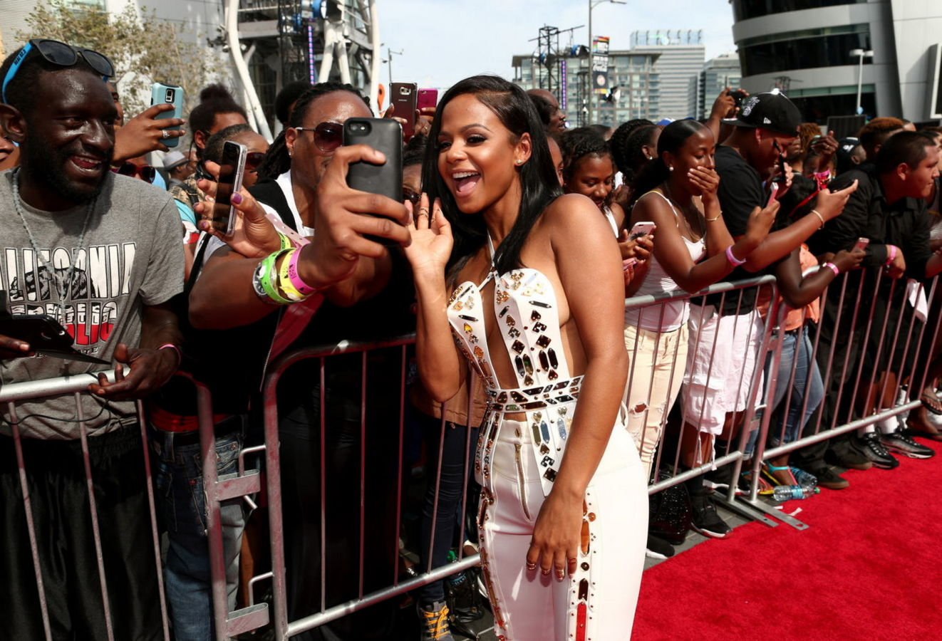 ChristinaMilian2015BETAwards8