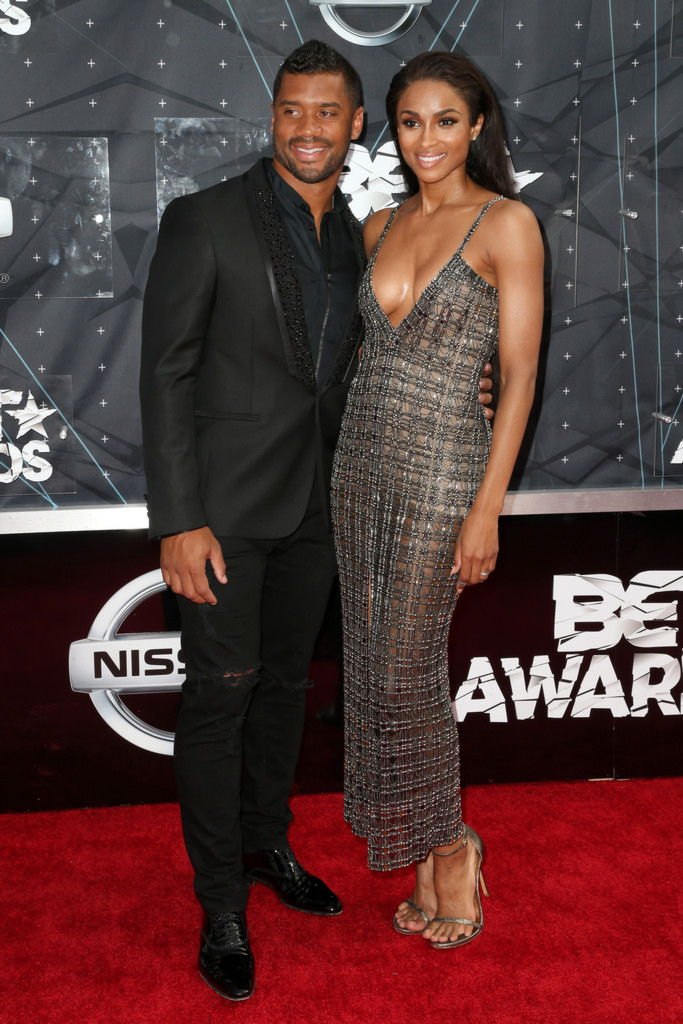 Ciara2015BETAwards4