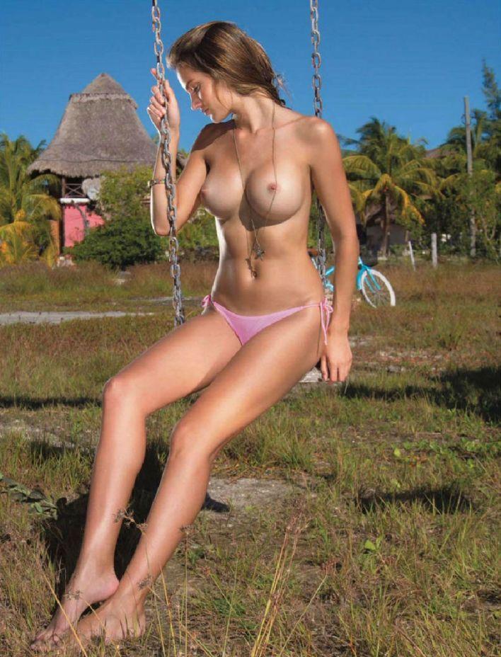 Cindy Taylor