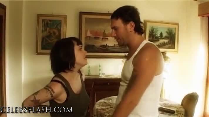 Cristina Gauri Leaked Sex...