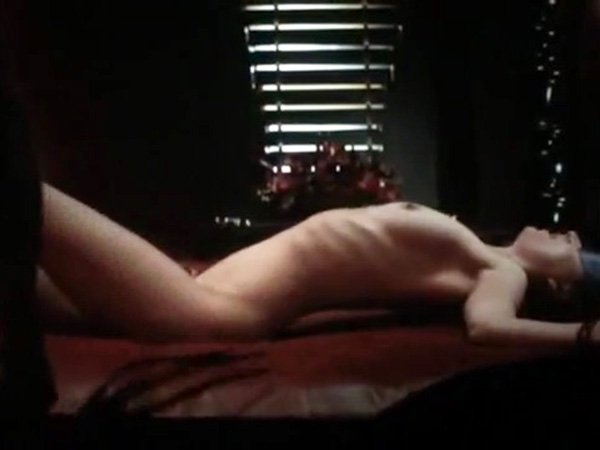 Dakota Johnson Sex Photos