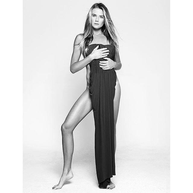 Nude Pic Of Daniela Hantu...