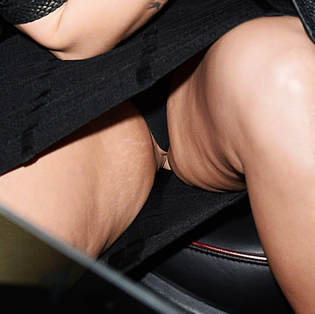 Demi-Lovato-Pussy-001-1024x1019