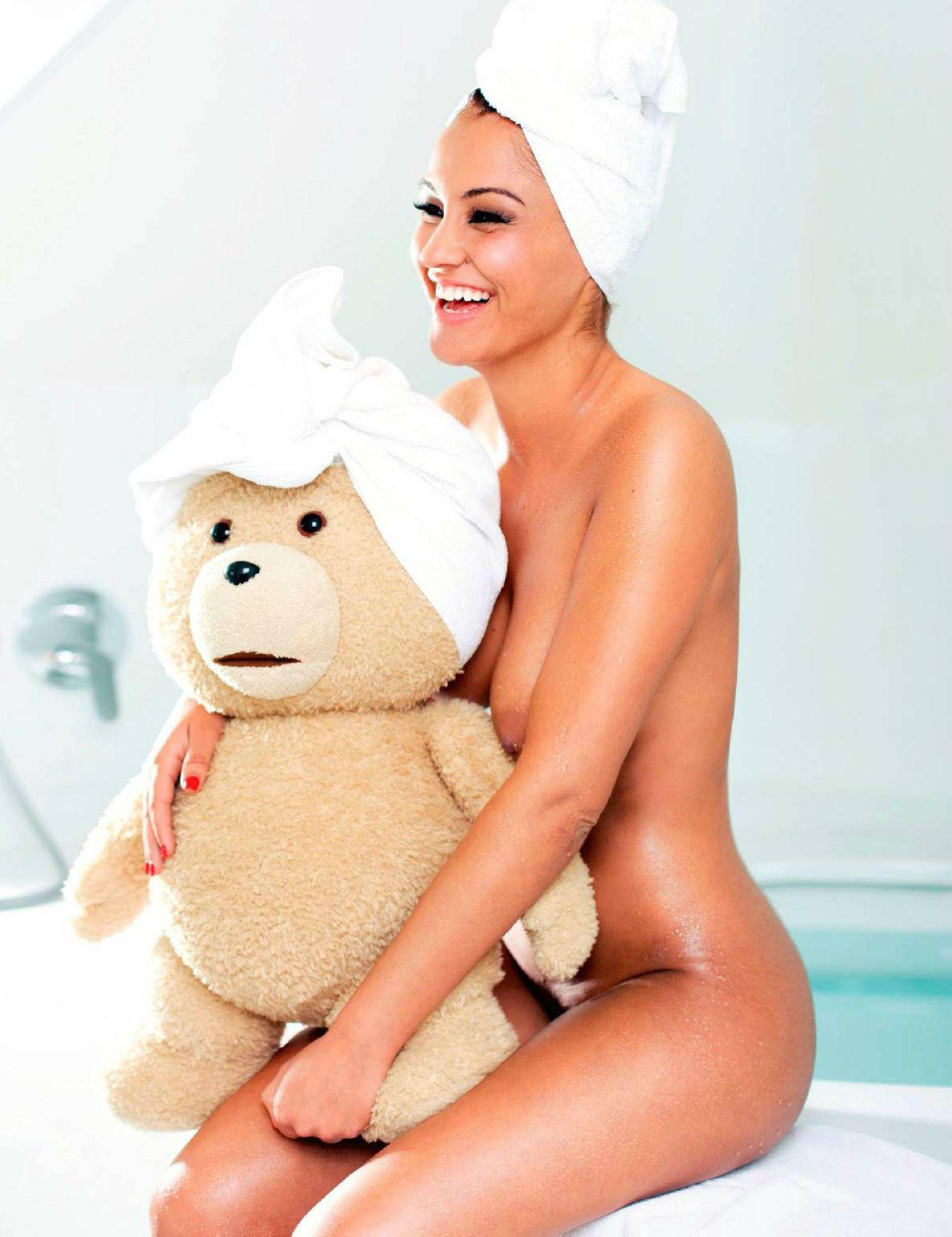 Doriana Sousa (3)