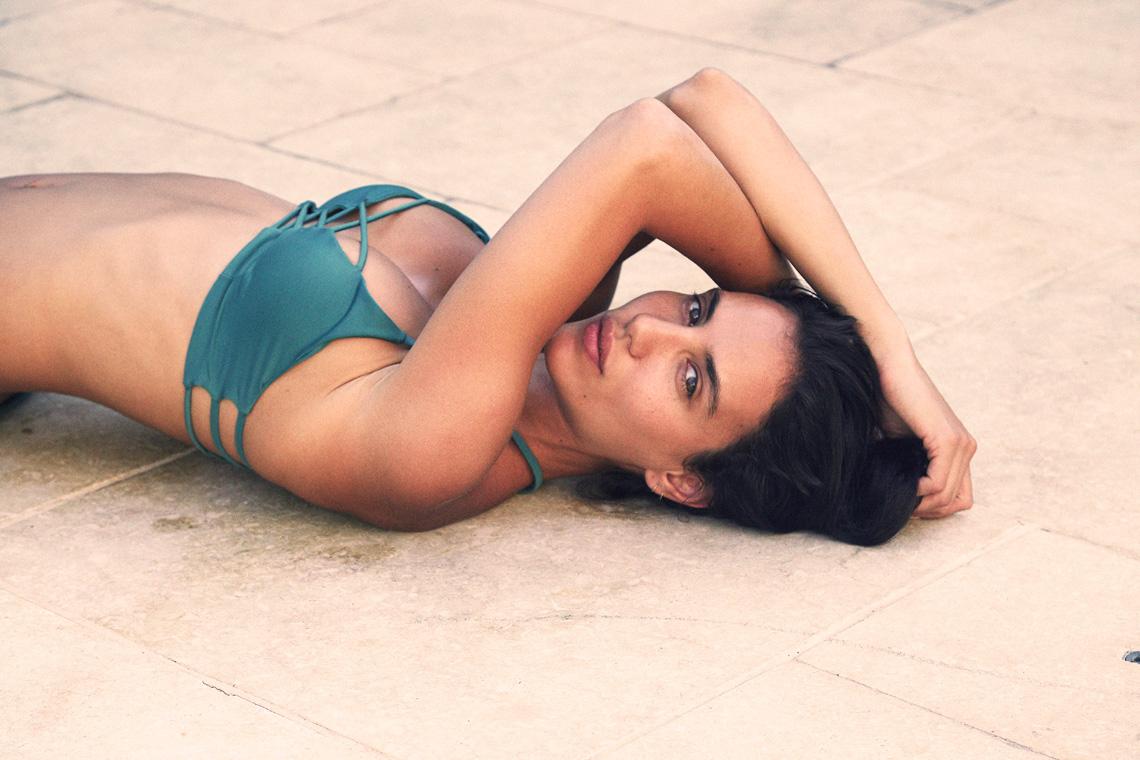Elisa Meliani