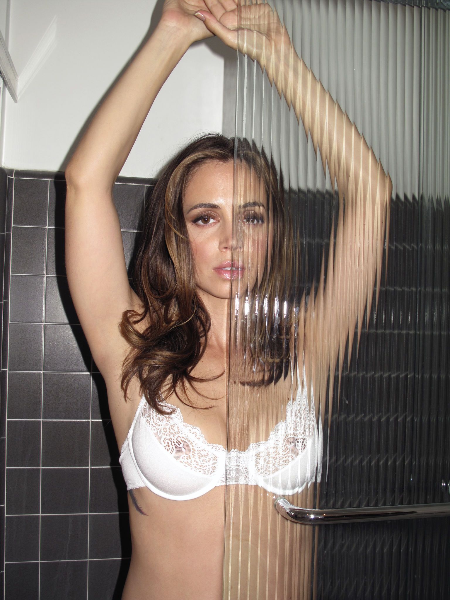 Eliza-Dushku-See-Through-4