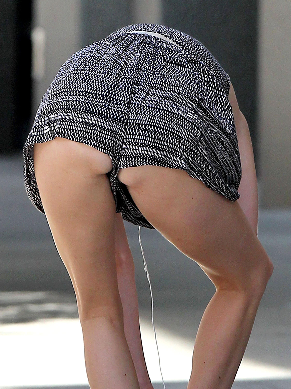 Booty Pics Of Elsa Hosk