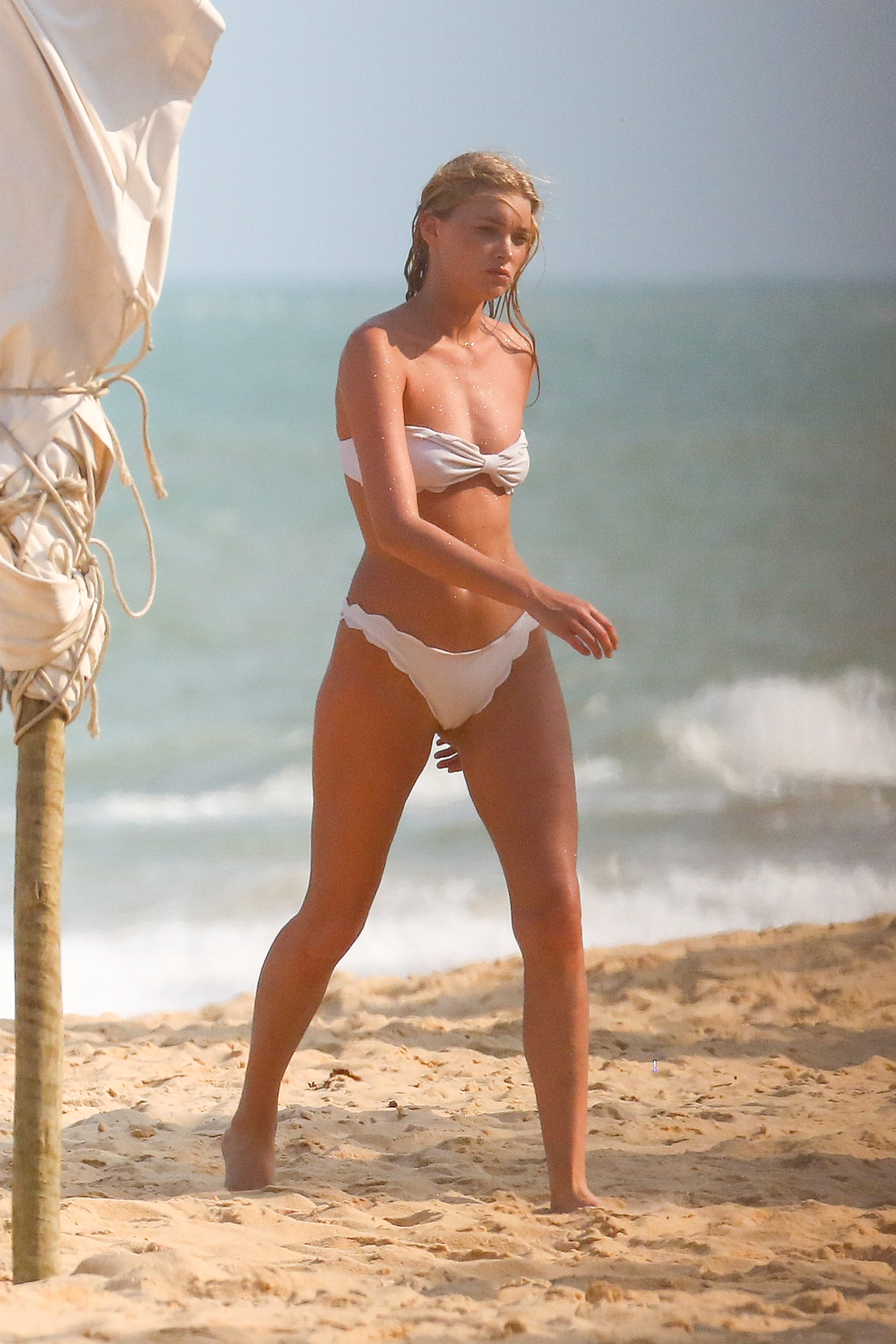 Bikini Pics Of Elsa Hosk
