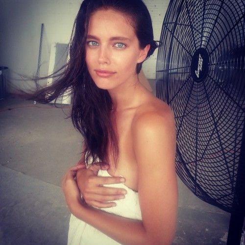 Emily Didonato Nude Photo...
