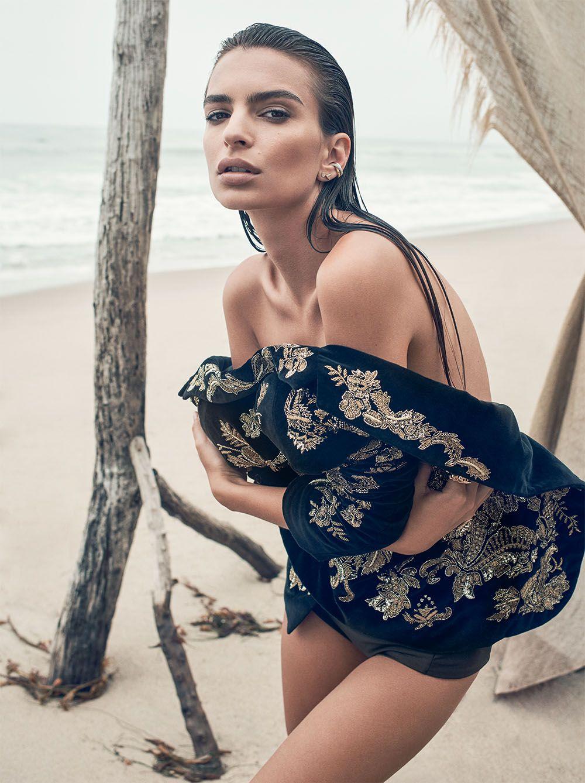 Emily-Ratajkowski-Sexy-2-1 (1)