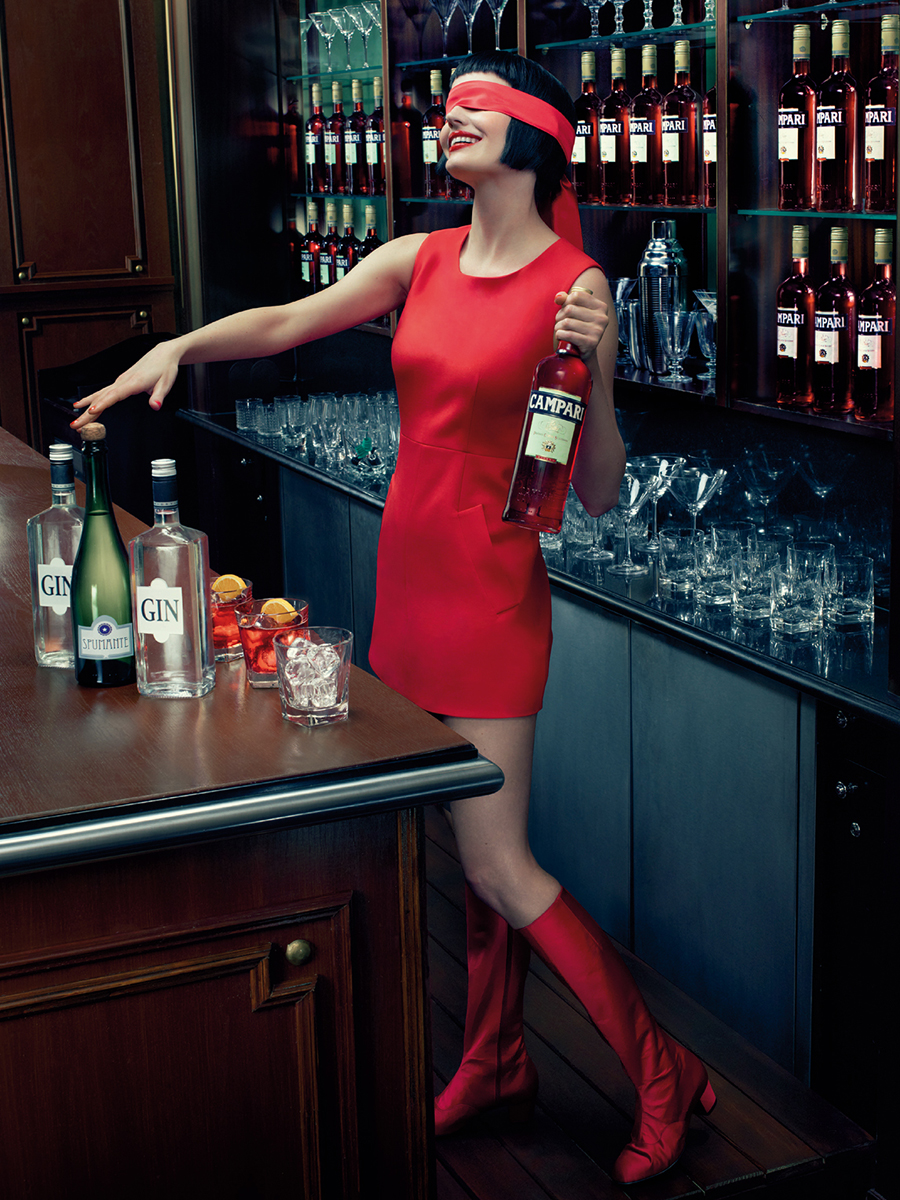 Eva-Green-Hot-in-Campari-Calendar-Photoshoot-2015-11