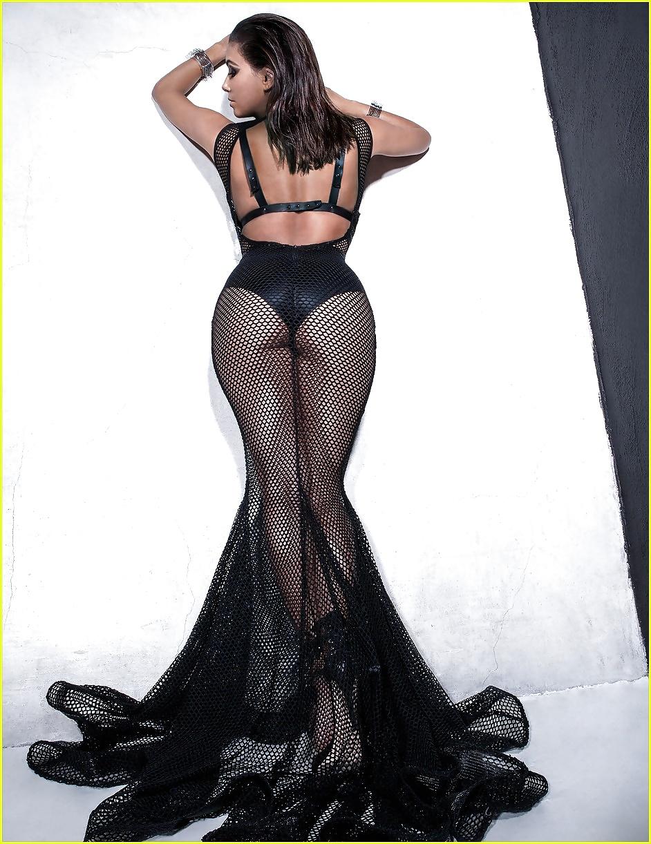 Eva-Longoria-Sexy-4