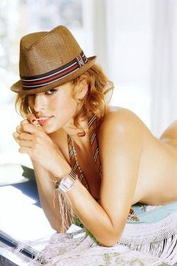 Eva Mendes