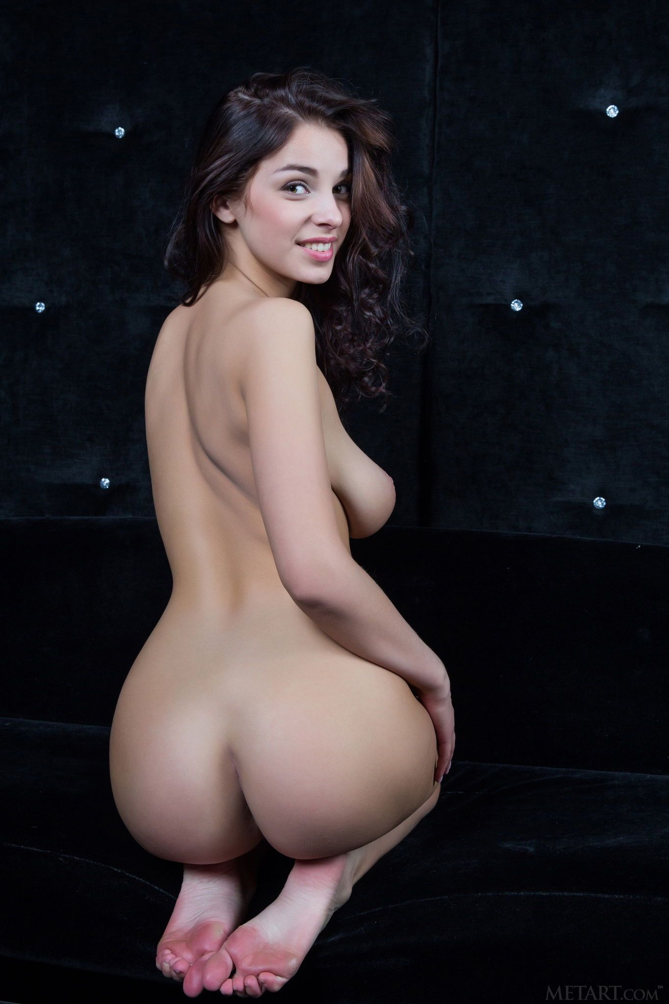 Evita Lima_nude_11