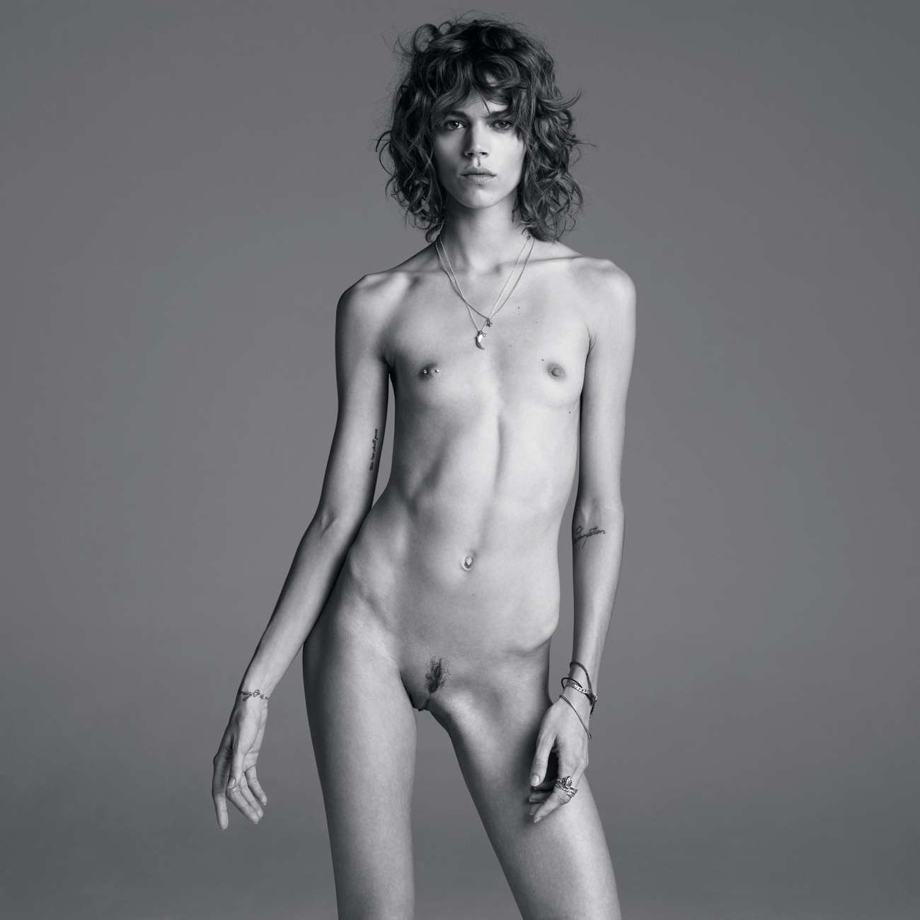 jennifer lawrence naked tumblr