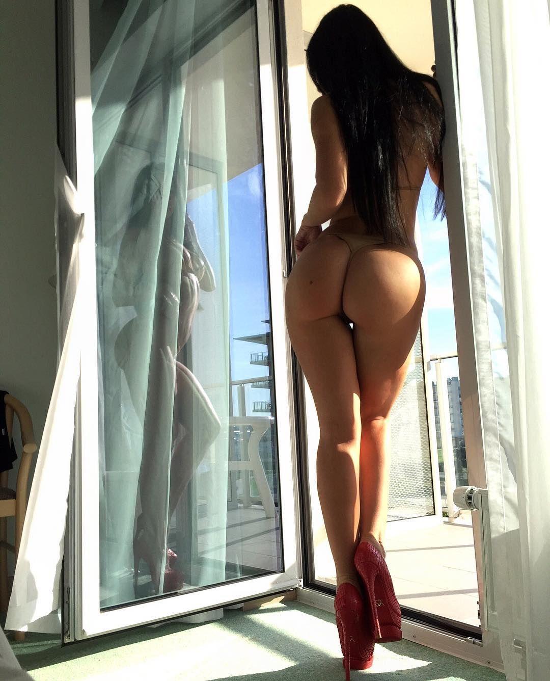 gayana-bagdasaryan-nude-sexy-12