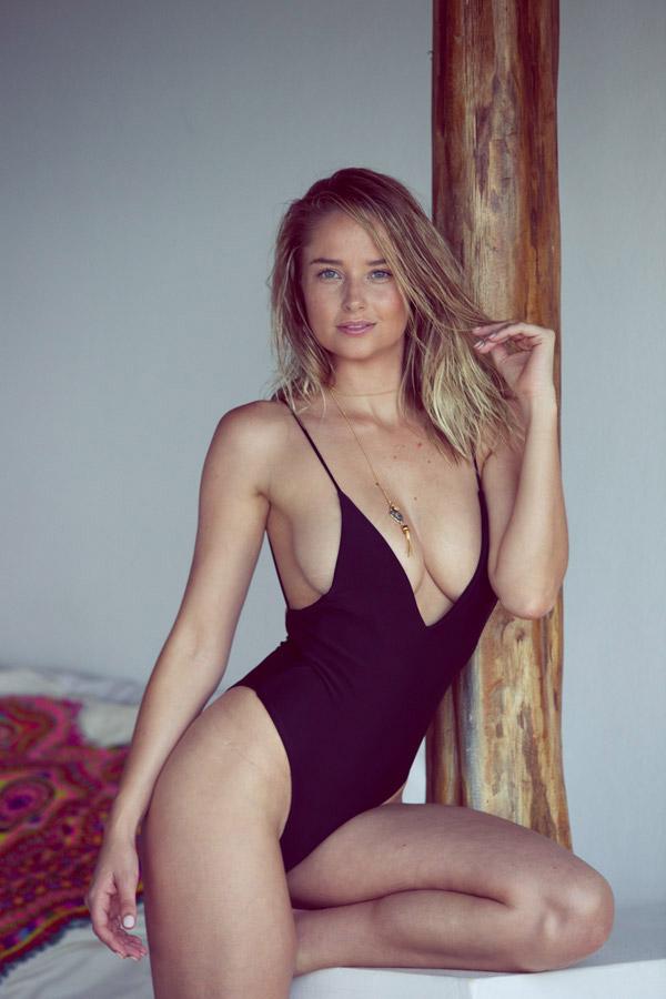 genevieve-morton-sexy-4