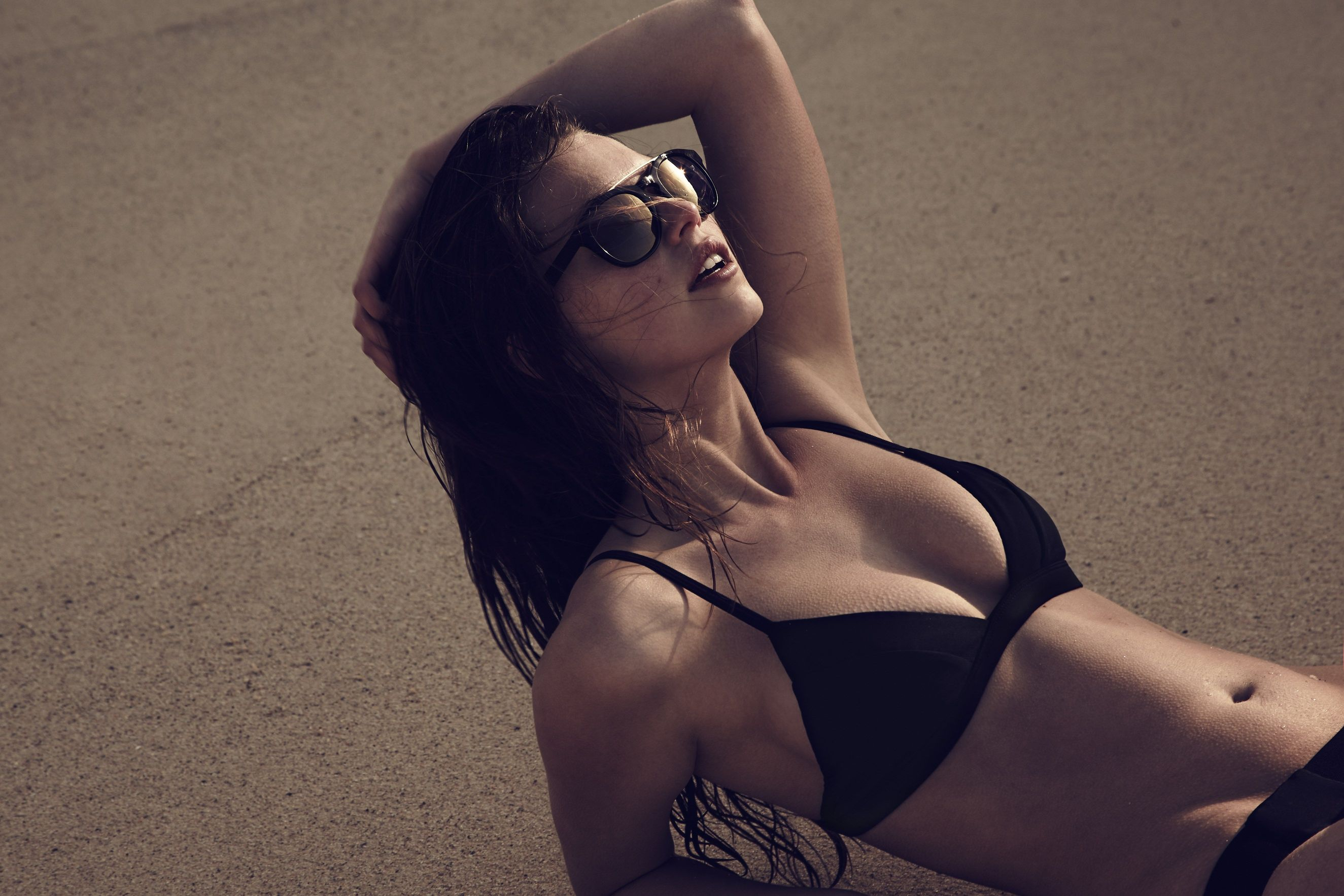 Sylvie Colless