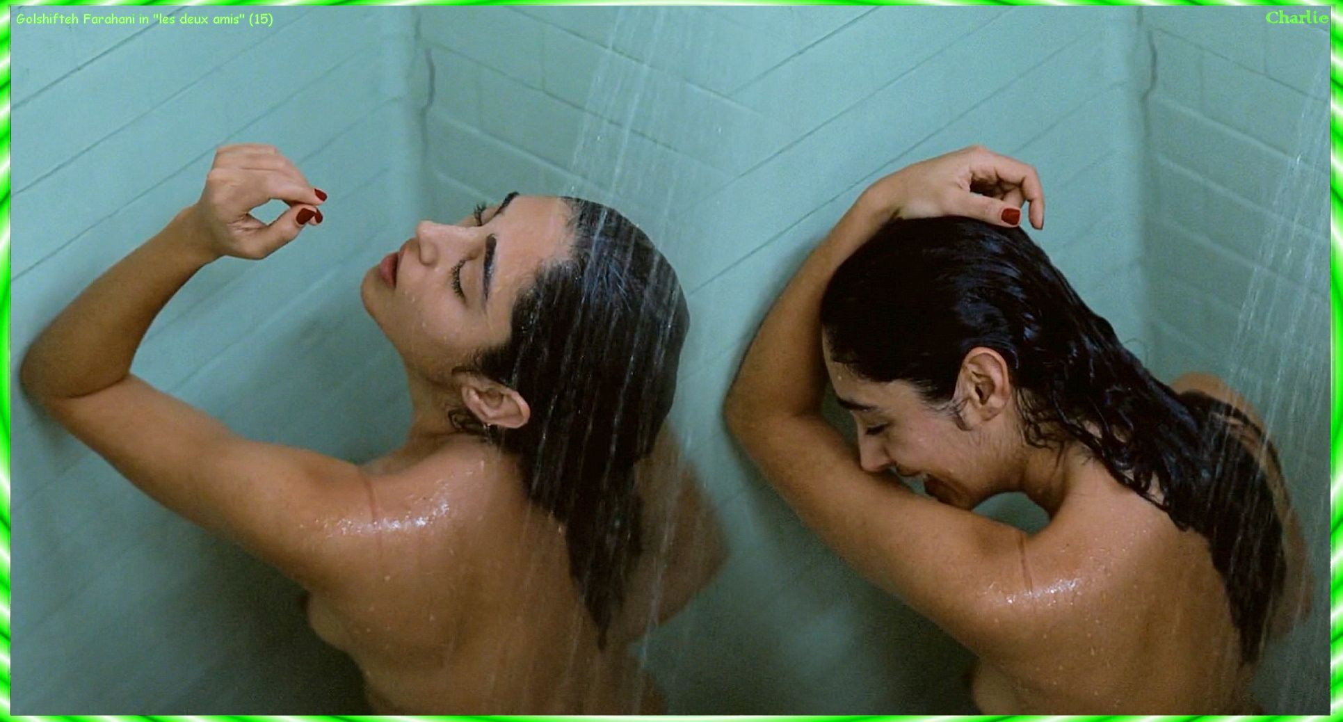 Golshifteh-Farahani-Nude-1