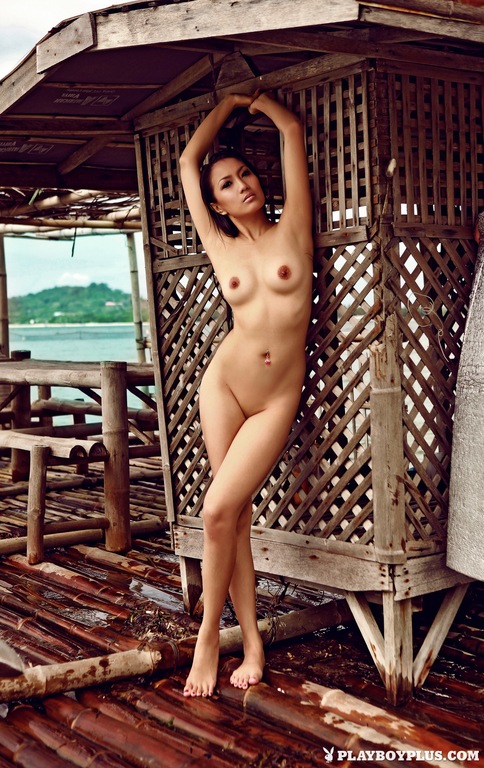 Gypsy-Sarcon-in-Playboy-Philippines897_full