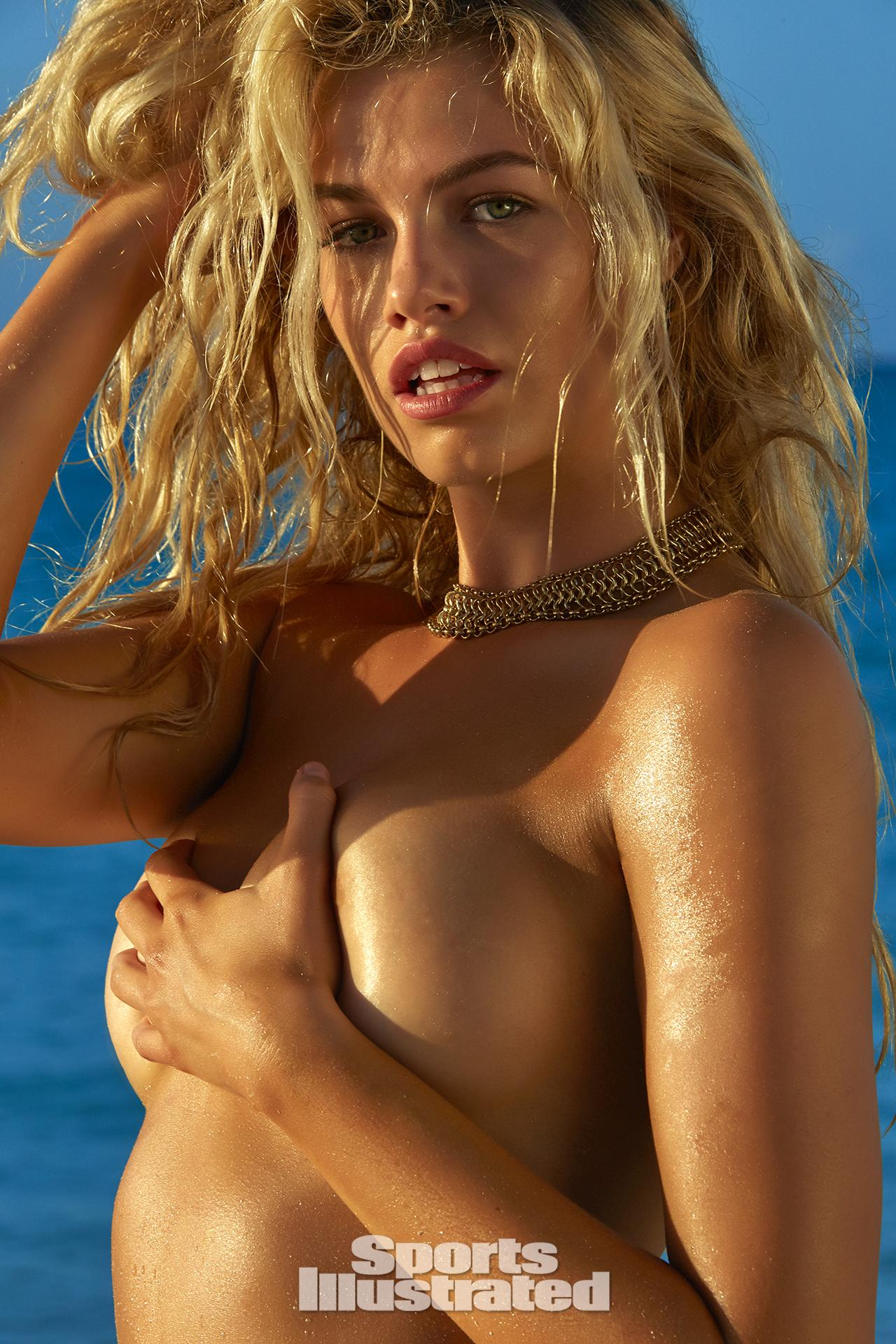 Hailey Clauson