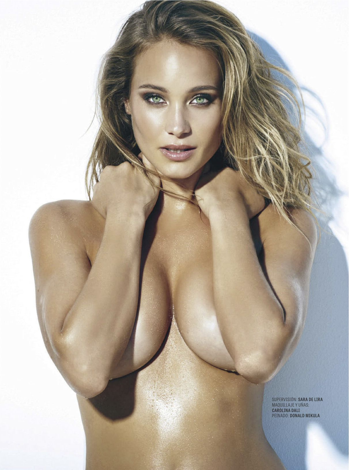 Hot Pics Of Hannah Davis