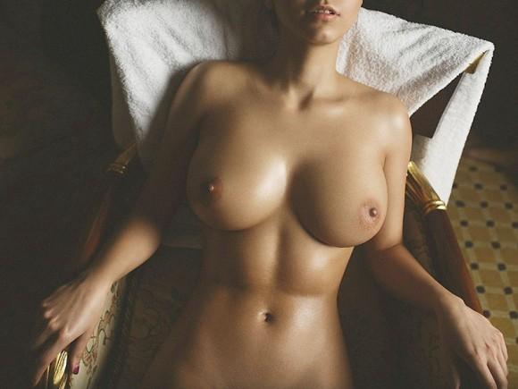 Helga Lovekaty Naked Phot...