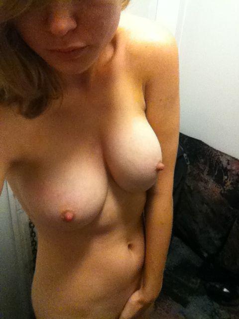 Brie Larson – Nude ...