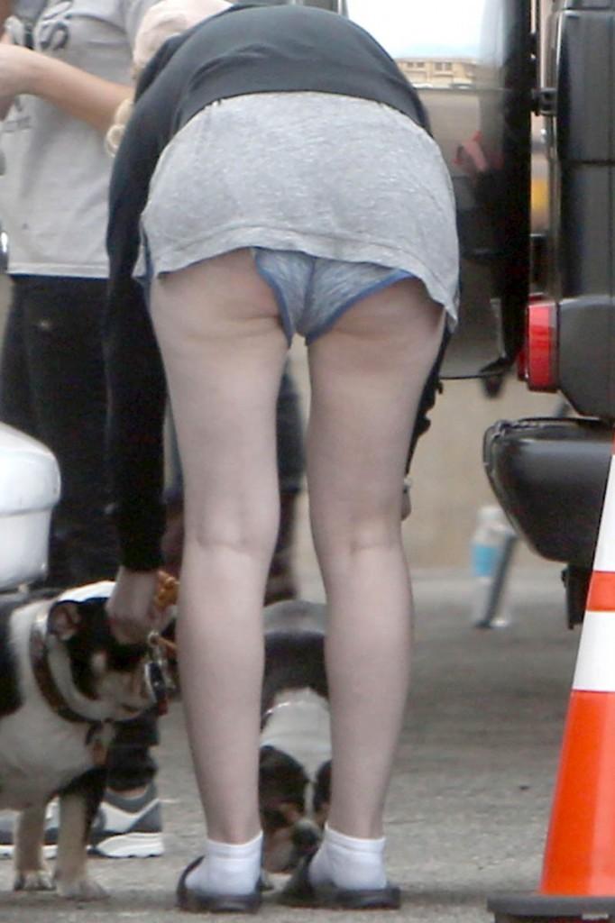 Iggy Azalea Big Ass Pics